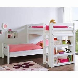 Bett Für Zwei Kinder : die besten 17 ideen zu kinder etagenbetten auf pinterest kinderbett m dchen etagenbetten und ~ Sanjose-hotels-ca.com Haus und Dekorationen
