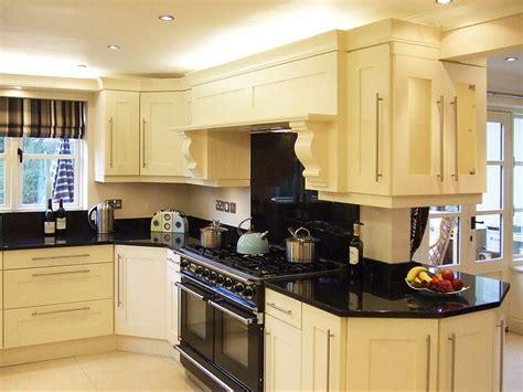 gloss kitchen ideas kitchen designs kitchen gloss kitchen