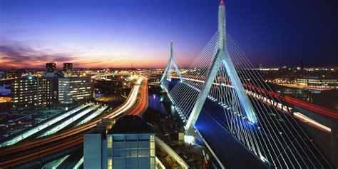 boston wonderful city  usa  ready