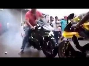 Kawasaki Ninja H2r Prix : kawasaki ninja h2 h2r vs new yamaha r1 youtube ~ Medecine-chirurgie-esthetiques.com Avis de Voitures