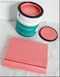 coral paint colors 25+ Best Ideas about Coral Paint Colors on Pinterest | Coral aqua, Coral nursery and Coral walls ...