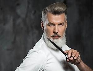 Kit Entretien Barbe Hipster : tailler sa barbe les conseils indispensables obsigen ~ Dode.kayakingforconservation.com Idées de Décoration