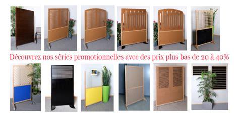 ardal cloisons acoustiques et d 233 coratives mobiles ou semi fixes pour espaces collectifs