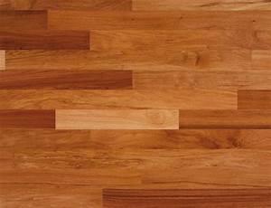 parquet doussie megapark long plank 1250x100x11mm With lame de parquet adhesive