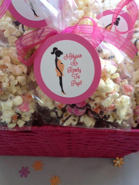 images  popcorn party favors  pinterest