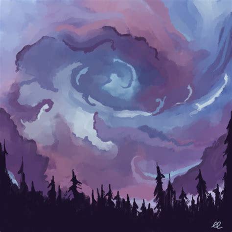 purple aesthetic tumblr tumblr