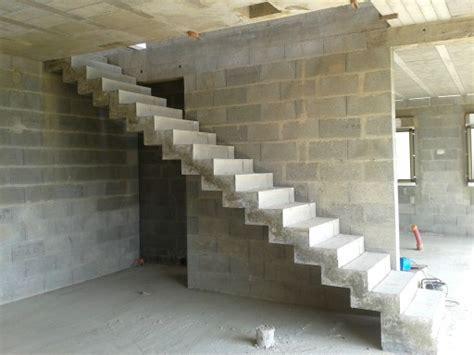 types d escaliers en beton types d escaliers en beton maison design goflah