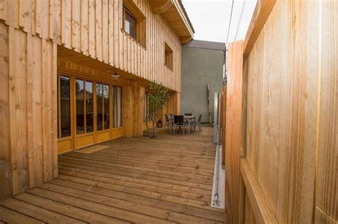 chambre d h e cap ferret les 17 meilleures images du tableau bartherotte sur maisons en bois maison bois et