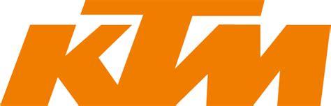 tbt throwback thursday history   ktm logo ktm blog