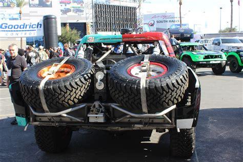 gallery  score baja  trophy trucks