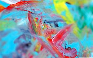 High, Definition, Abstract, Wallpapers, 58, Images