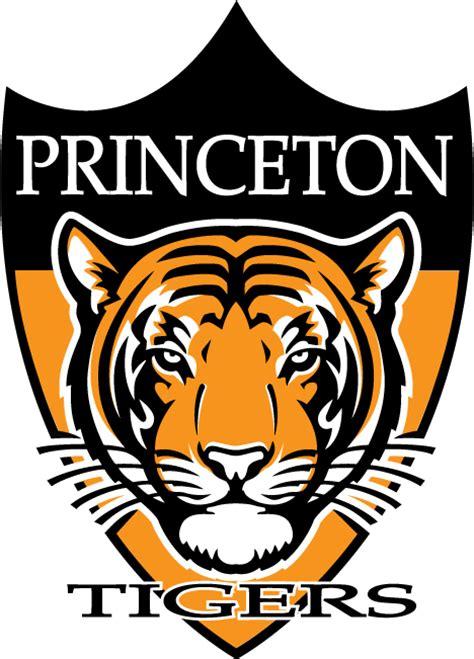 nation notebook princeton stetson nebraska prospects nation
