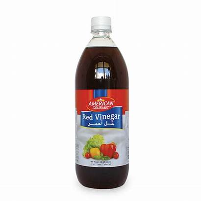Vinegar 32oz Gourmet American Pfpi Bottle
