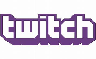 Twitch Tubefilter