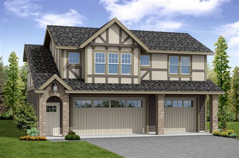 New Garage Plans by 4 New Garage Plans For 2017 Associated Designs