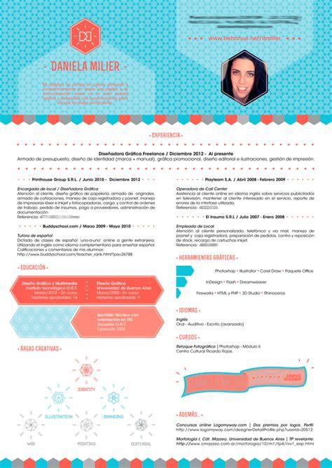 Contoh Resume Graphic Designer by Contoh Biodata Diri Daftar Riwayat Hidup