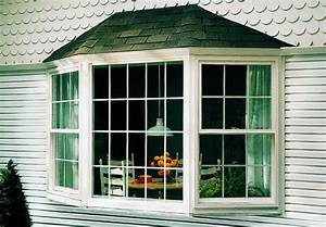 New home designs latest modern homes window designs for Home windows design