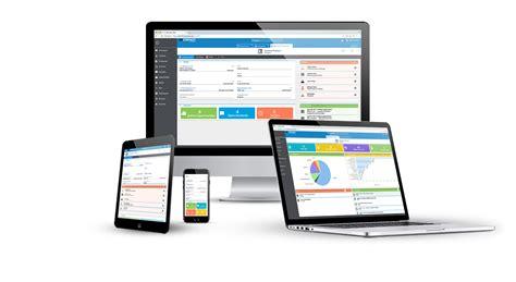 نکاتی در رابطه با پیاده سازی نرم افزار CRM