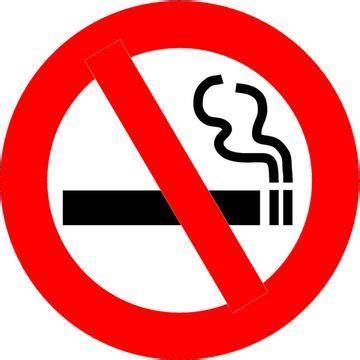 Tobacco Cessation (students) | Health Services ...
