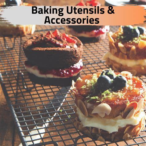 bakeware kitchen cooking