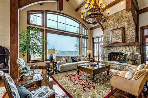 Ideas Para Decorar Salones Rústicos ¡no Te Las Pierdas. Michael Amini Living Room Sets. Rooms For Rent In Roanoke Va. Meeting Room Rental. Decorating Christmas Wreaths. Decorative Landscaping. Masculine Bedroom Decor. French Decorations. Upholstered Dining Room Chairs With Arms