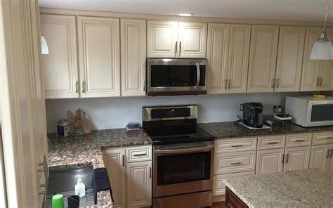 kitchen  bathroom remodeling east hampton ct