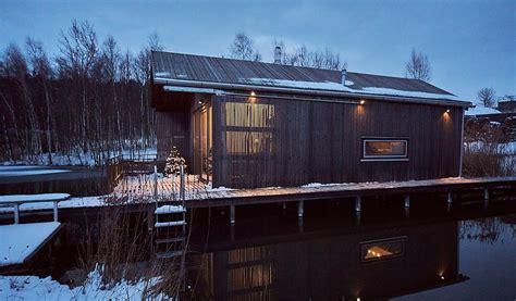 Hofgut Hafnerleiten Baumhaus by Hofgut Hafnerleiten Urlaubsarchitektur Holidayarchitecture