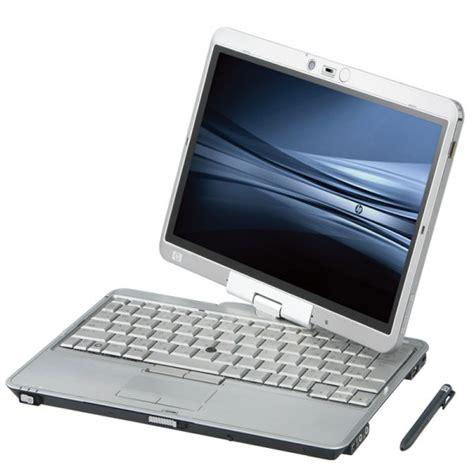 pc bureau hp 2 duo hp elitebook 2730p tablet centrino 2 vpro pctop