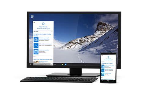 ordinateur de bureau darty ordinateur de bureau darty 28 images image gallery