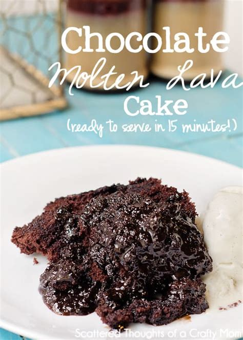 decadent divine delicious chocolate cake recipes