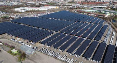 Как возобновляемые источники энергии меняют рынок . . Международное сообщество менеджеров