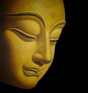 JuSt HiT D bEaT and DaNCe LiKe NoboDy's WaTcHinG: Buddha ...