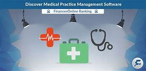 Best Medical Practice Management Software Reviews