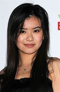 Katie Leung 2018: Hair, Eyes, Feet, Legs, Style, Weight ...
