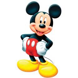 Bury Me Standing Up by S Sews Mickey Mouse