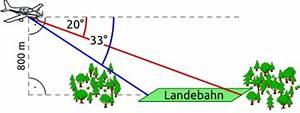 Kindesunterhalt Ab 18 Berechnen : aufgabenfuchs trigonometrie ~ Themetempest.com Abrechnung