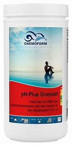 Optimaler Ph Wert Pool : ph wert anpassen sunday pools onlineshop ~ Eleganceandgraceweddings.com Haus und Dekorationen
