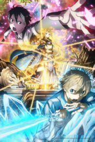 jetanime animes  mangas gratuits en  complet