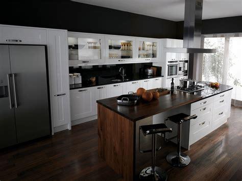 white kitchen island with breakfast bar ideas kitchen kitchen island with breakfast bar design ideas in