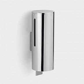 Seifenspender Wand Sensor : badausstattung produktkategorien biber umweltprodukte versand ~ Watch28wear.com Haus und Dekorationen
