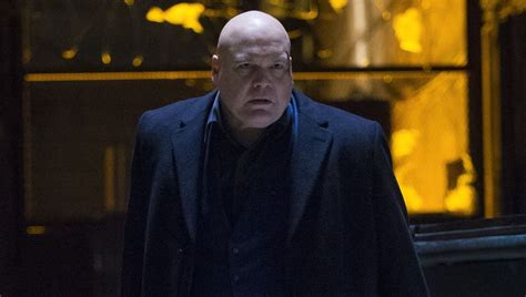 syfy kingpin officially season