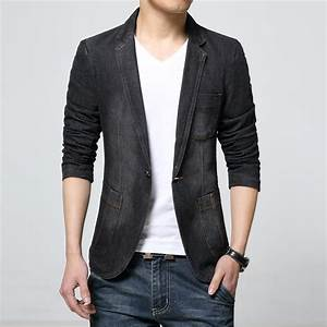 Formal Blazers For Men With Jeans   www.pixshark.com - Images Galleries With A Bite!