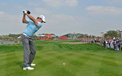 Rory McIlroy | World Of Pictures | Golf events, Rory ...