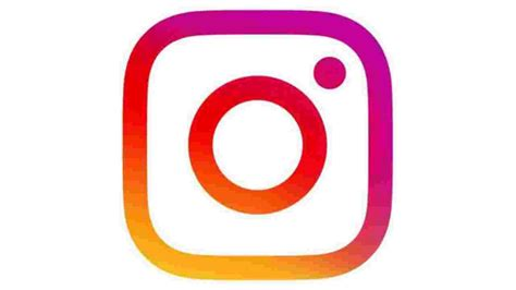 Instagram To Accept Payments Through Its App