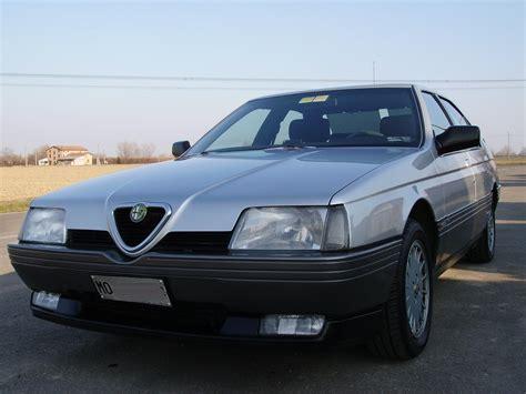 Alfa Romeo 164 by Alfa Romeo 164 Wikiwand