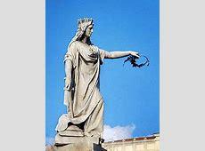 Italia turrita Wikipedia