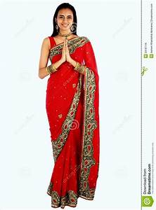 Indian Women Dress Name With Simple Pictures – playzoa.com