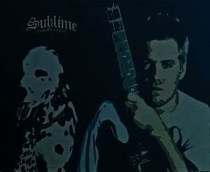 Sublime Wallpaper by Johnnycakes2013 on deviantART