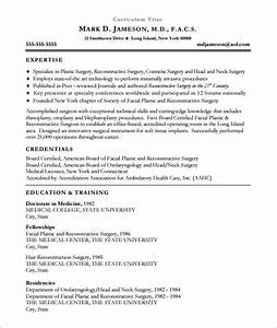 Health Care Assistant Resume Free 7 Sample Medical Cv Templates In Pdf
