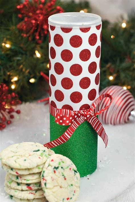 holiday crafting  diy projects
